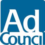 testimonial_adcouncil